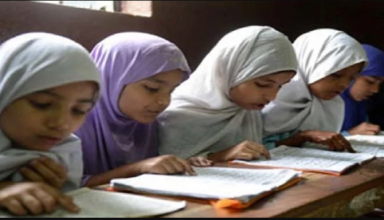 असम में जल्द नियमित स्कूलों में बदले जाएंगे 614 मदरसे, CM हिमंत बिस्वा सरमा ने दिया आदेश