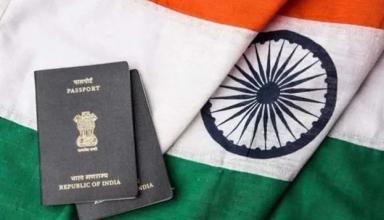 मोदी सरकार CAA के तहत गैर-मुस्लिम शरणार्थियों से नागरिकता के लिए मांगा आवेदन, गृह मंत्रालय ने जारी की अधिसूचना