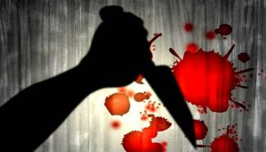 पत्नी के प्रेमी की हत्या करने पहुंचा पति, लेकिन काट डाली उसके पिता की गर्दन, बदल गया पूरा क्राइम मामला