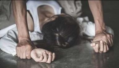 छात्रा जिसे मानती थी भाई, उसी ने धोखे से किया बलात्कार, गिड़-गिड़ाती रही नाबालिग नहीं माना दरिंदा