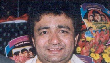 10 मिनट तक गुलशन कुमार की चीखें सुनता रहा था अबू सलेम, शूटर ने कहा-बहुत कर ली पूजा, अब…