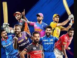 IPL 2021: बाकी बचे मैच UAE में होंगे, फाइनल का डेट हुआ तय, जानिए कब शुरू होगा टूर्नामेंट?