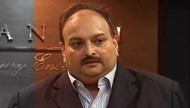 तीन दिन पहले लापता चोकसी हुआ बरामद, PNB बैंक घोटाले मामले में है आरोपित,  भारत लाने में फंस सकता है पेंच