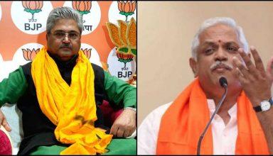 BJP ने अचानक बुलाई कोर ग्रुप की बैठक, कई तरह की चर्चाएं