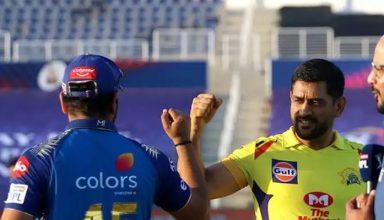 IPL 2021 फैंस के लिए बड़ी खबर, बाकी बचे खेले जाएंगे 31 मैच, जानिए क्या है तारीख