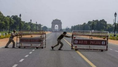 Delhi Unlock: कम होते कोरोना केस के बीच दिल्ली में अनलॉक प्रक्रिया शुरू, सोमवार से खुलेंगे…