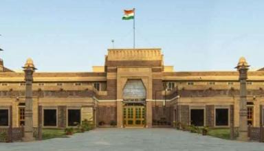 पाकिस्तानी शरणार्थियों को दें तत्काल राशन किट देने के लिए हाईकोर्ट ने सरकार को दिया आदेश
