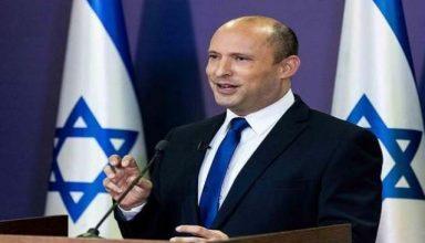 Naftali Bennett बन सकते हैं इजराइल के नए प्रधानमंत्री, नेतन्याहू से भी ज्यादा हैं कटटर