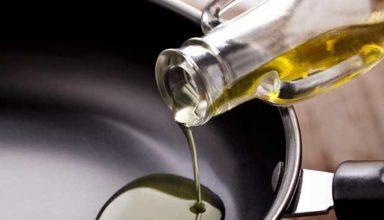 अंतरराष्ट्रीय बाजार में खाद्य तेल की कीमत के मुकाबले भारत में कई गुणा बढ़ोत्तरी, पहुंचा 11 साल के रिकॉर्ड स्तर पर