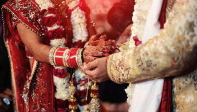 शर्मनाक : शादीशुदा बहन से ससुरालियों ने कराई भाई की शादी, बहन से मिलने गया था उसके ससुराल