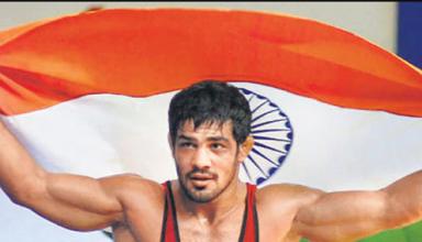 हत्या के आरोप में फरार चल रहे पहलवान सुशील कुमार को दिल्ली पुलिस ने किया गिरफ्तार, कोर्ट में पेश कर मांगेगी रिमांड