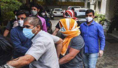पहलवान सागर हत्याकांड मामले में दिल्ली पुलिस की बड़ी कामयाबी, बवाना गैंग के चार गिरफ्तार, लगाया मकोका…