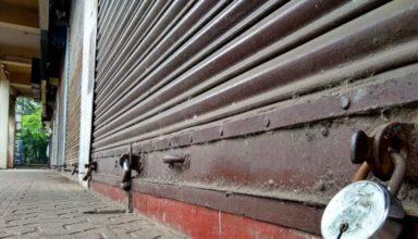 उत्तराखंड में 1 हफ्ते का लॉकडाउन, किए गए कई नियमों में बदलाव
