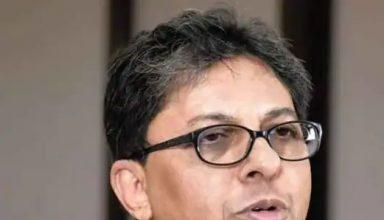 समीक्षा बैठक में देर से पहुंचने पर बंगाल के मुख्य सचिव पर केंद्र की कड़ी कार्रवाई, हुआ तबादला