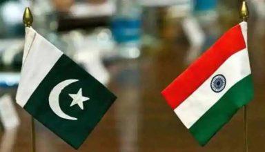 भारत को पाकिस्तान की धमकी, कहा- कश्मीर में कोई कदम उठाया तो खतरे में पड़ जाएगी क्षेत्रीय शांति और सुरक्षा