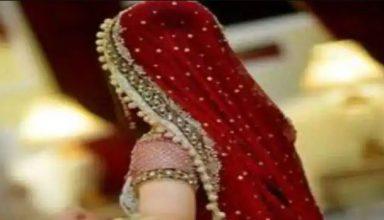 UP: ससुराल पहुंची दुल्हन ने दूल्हे को जड़ा थप्पड़, उतारा दुल्हन का लिवास और सादे कपड़ों में लौट गई मायके