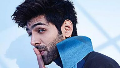 लगातार फिल्मों से निकाले जाने के बाद भी कार्तिक आर्यन है चुप, कहीं यह नये सुशांत केस की साजिश तो नहीं!