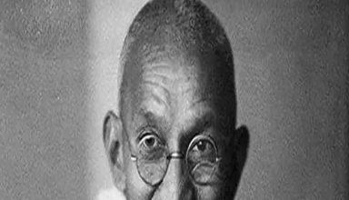 दक्षिण अफ्रीका : धोखाधड़ी करने के आरोप में महात्मा गांधी की परपोती को सात साल की जेल, लगे गंभीर आरोप