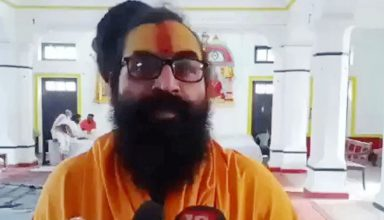 नहीं थम रहा अयोध्या राम मंदिर जमीन खरीद विवाद, सामने आया नया विवाद, ट्रस्ट को मेयर के भतीजे ने बेच दी नजूल की जमीन!