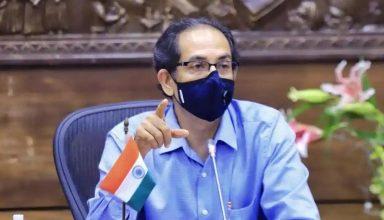 लॉकडाउन में ढील को लेकर कन्फ्यूज हुई महाराष्ट्र सरकार, CMO ने लगाई अनलॉक पर रोक, कहा- प्रस्ताव विचाराधीन