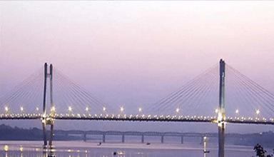 संगम नगरी प्रयागराज में प्रति घंटा 3 सेंटीमीटर बढ़ रहा गंगा नदी का जलस्तर, यमुना  में भी आई तेजी
