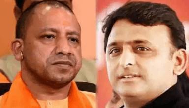 सहारनपुर और पीलीभीत में भी सपा के साथ हो गया खेल, BJP की लगी लाटरी