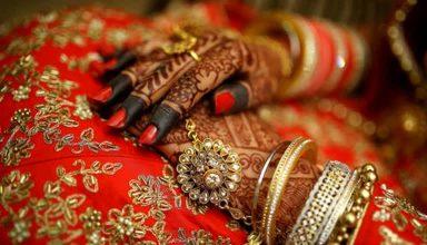 UP: शादी से पहले युवती ने कर ली कोर्ट में शादी, अब छोटी बहन बनेगी दुल्हन