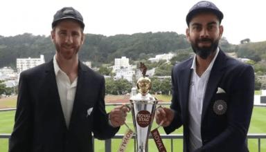 वर्ल्ड टेस्ट चैंपियनशिप फाइनल से पहले ICC का बड़ा फैसला, ICC के  हॉल ऑफ फेम में शामिल होंगे 5 युगों के 10 दिग्गज