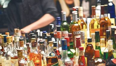 दिल्ली में अब ठेकों पर लाइन लगाने की जरूरत नहीं, घर बैठे ही मंगा सकेंगे शराब, लेकिन…