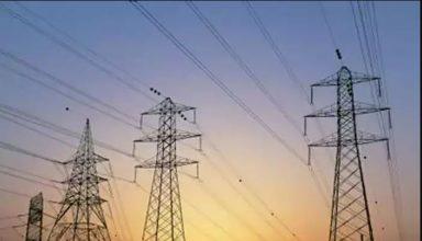 राजस्थान : बिजली कनेक्शन का पैसा जमा करने के बावजूद भी नहीं आई बिजली, भारतीय किसान संघ ने दी आंदोलन की चेतावनी