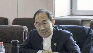 चीन में परमाणु संयंत्र हादसे के 10 दिन बाद ही शीर्ष वैज्ञानिक की रहस्यमयी मौत, बढ़ा संदेह