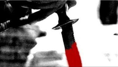कटा हुआ प्राइवेट लेकर अस्पताल पहुंचा शख्स, महिला ने किया था चाकू से हमला, जानें क्या है पूरा मामला