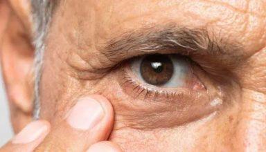 International Yoga Day: आंखों की गंभीर बीमारी ग्लूकोमा में भी योगा असरदार, AIIMS की स्टडी में खुलासा