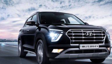 लॉन्च से पहले ही लीक हुआ Hyundai Creta के नये वेरिएंट का फीचर्स, इन मॉडलों से होगा 80000 रुपये सस्ता