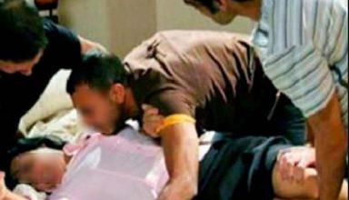 शर्मनाक : बड़ी बहन ने ही लूटवाई अपनी दो छोटी बहनों की इज्जत, कराया गैंगरेप, 6 लोग गिरफ्तार