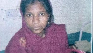मामूली रंजिश में महिला ने ली चार माह के मासूम की जान, पिलाया तेजाब, बच्चे की मौत