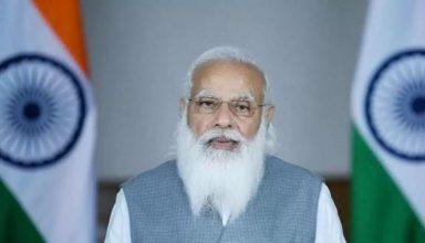 JK को लेकर सियासी हलचल तेज, 24 जून को होगी प्रधानमंत्री की अध्यक्षता में कश्मीरी दलों के साथ सर्वदलीय बैठक