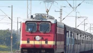 रेलवे ने यात्रियों की सुविधाओं के लिए शुरु की 660 ट्रेनें, जानें किस ट्रेन को मिली मंजूरी