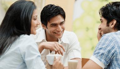 अब महिलाएं भी रख सकेगीं एक से ज्यादा पति, सरकार लेकर आई है प्रस्ताव