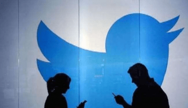 नए नियमों को न मानने पर ट्विटर के खिलाफ बड़ी कार्रवाई, हुआ खत्म इंटरमीडियरी का दर्जा, आप भी हो जायें सावधान