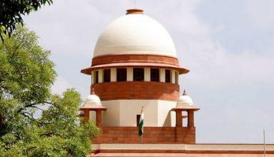 जगन्नाथ रथयात्रा के सरकार के आदेश को SC ने बताया सही, CJI बोले- उम्मीद है भगवान अगले साल इसकी इजाजत देंगे