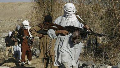 तालिबान का अफगानिस्तानी नागरिकों को फरमान, महिलाएं न निकले अकेले घर से बाहर, पुरूष न बनाएं दाढ़ी और…