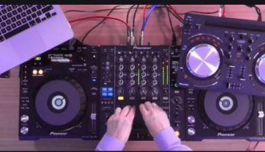 उत्तर प्रदेश में फिर से बजेंगे DJ, सुप्रीम कोर्ट ने लगाई इलाहाबाद हाइकोर्ट के आदेश पर रोक