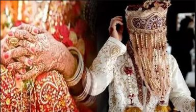वरमाला डाल टॉयलेट के बहाने भाग गया दूल्हा, फिर दुल्हन की होने वाली भाभी से रचा ली शादी