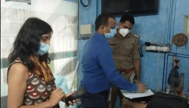 राजधानी लखनऊ में प्रशासन की बड़ी कार्रवाई, 7 अस्पतालों को किया सील, मिली थी ये शिकायत