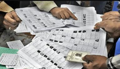 UP विधानसभा चुनाव की तैयारियां शुरु, तैयार होने लगी वोटर लिस्ट, युवा और महिलाओं पर फोकस