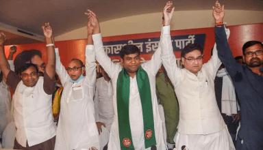UP में 150 सीटों पर अकेले चुनाव लड़ेगी VIP, बिहार में NDA से बना रहेगा साथ