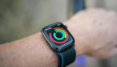 एप्पल की घड़ी ने बचाई शख्स की जान, होश आने पर अधिकारी से पूछा- आपको किसने बुलाया