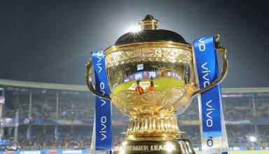 IPL मेगा ऑक्शन की तारीख तय, 2 नई टीमों को किया जायेगा शामिल, 50 खिलाड़ियों को मिलेगा मौका