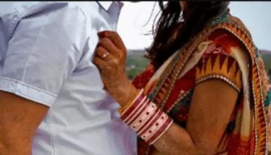 इस खूबसूरत महिला का बॉयफ्रेंड बनने का मौका!, दो दिन के मिलेंगे 72 हजार रुपये
